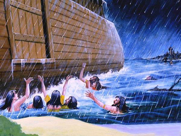noah_ark_people_drowing
