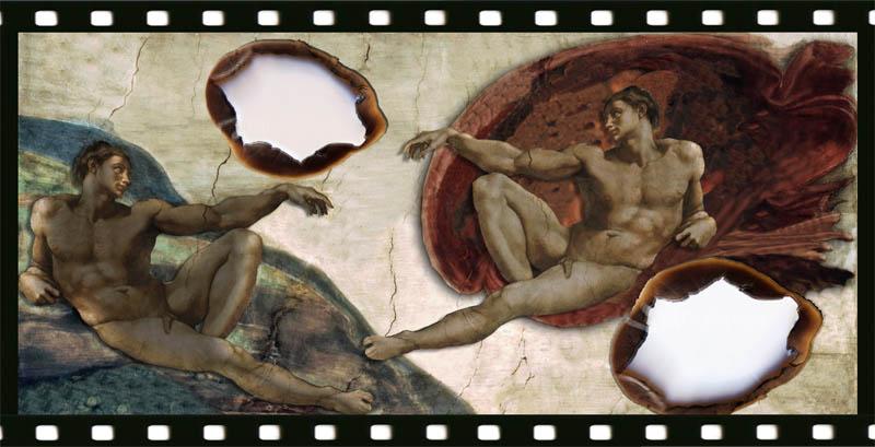 creation_of_god_de_theism_hendrik_pretorius