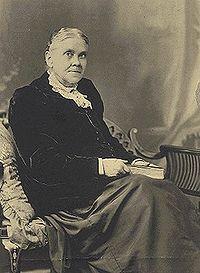Ellen_White_Profeta,_fundadora_de_la_Iglesia_Adventista