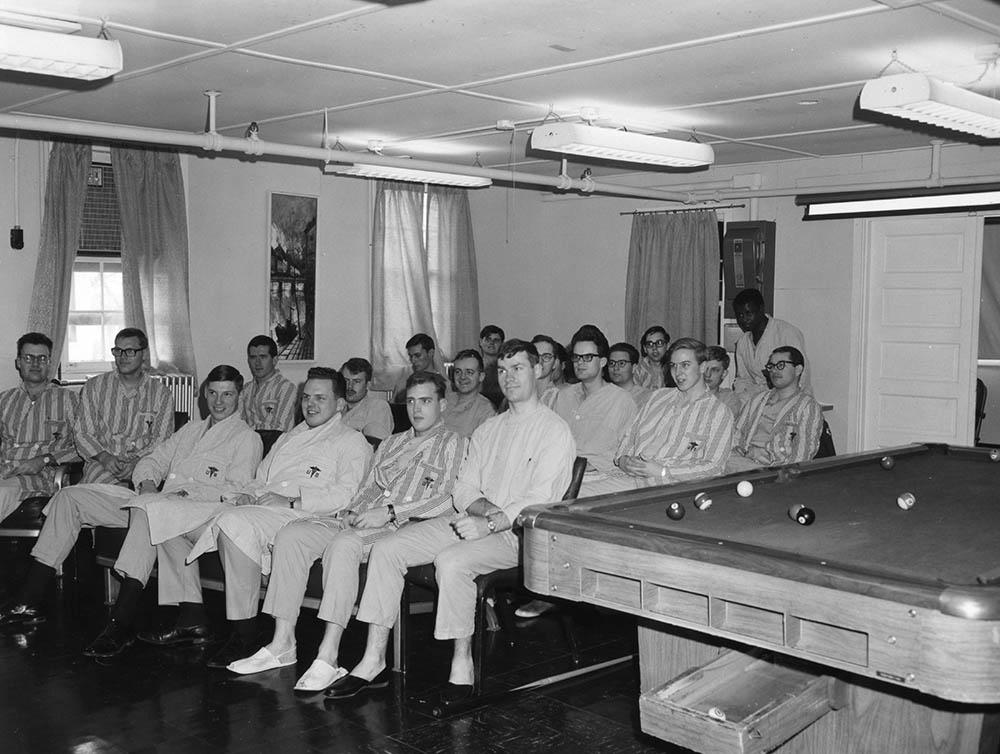 dayroom-1969